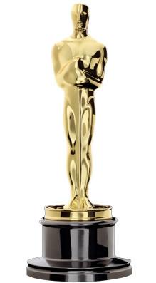 Oscar 2008, i vincitori.