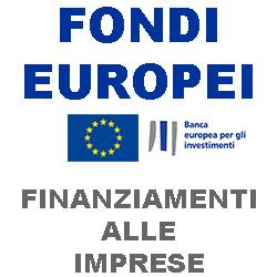 Il piano europeo contro la crisi finanziaria.
