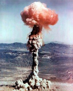 Italia Nucleare