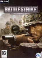 Battlestrike.