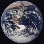Live Earth, per salvare il pianeta.
