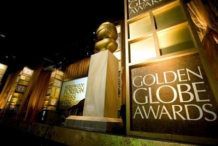 Golden Globes, ombre e luci della 65° edizione.