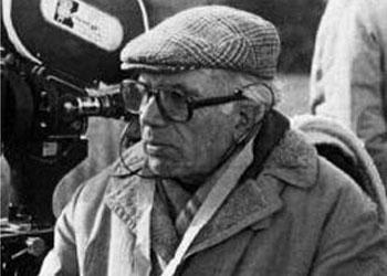 In memoria di Luigi Comencini.