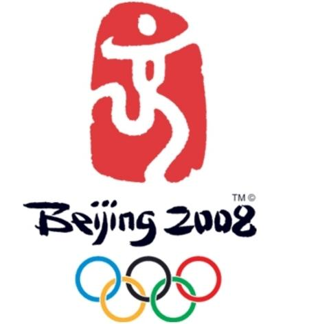 Bilancio Pechino 2008