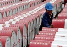 Dossier: la fine dell'età del petrolio.