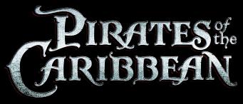 Dritti alla meta e conquista la preda, La trilogia di Pirati dei Caraibi