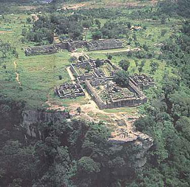 Il Tempio conteso.