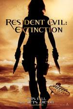 Anticipazioni: Resident Evil 3.