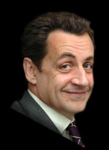Sarkozy e il Pi-to-Pi