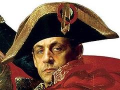 Dottina Sarkozy: l'Europarlamento dice no.