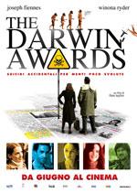 The Darwin Awards. Film, mito e realtà.