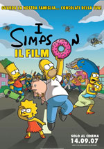 I Simpson - Il film.