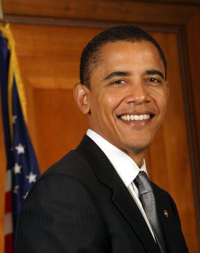 La corsa alla Casa Bianca. Vince Barack Obama.