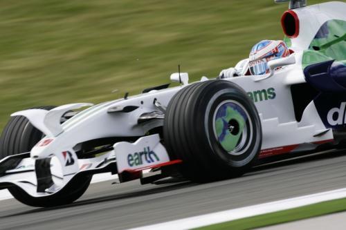 Kers? Medaglie? Riduzione dei costi?....Quale sarà il futuro della F1?