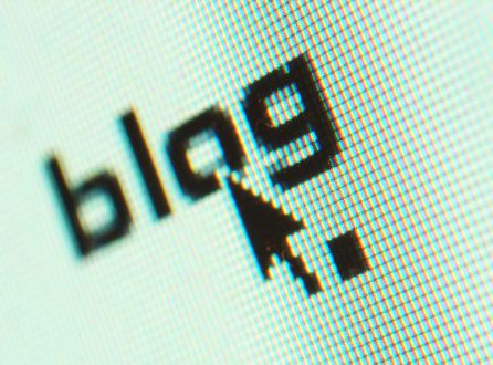 Ammazza o salva-blog?