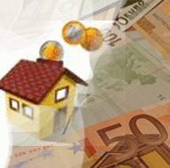 La tassazione degli immobili in Italia