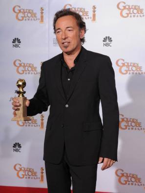 Assegnati i Golden Globe, male Gomorra.