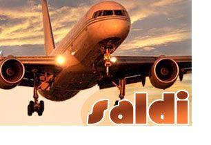 Il Caso Alitalia 5....Air France ringrazia i saldi di fine stagione!