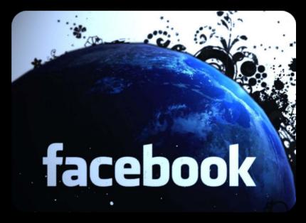 Twitter contro Facebook, tu da che parte stai?