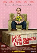 Lars e la ragazza tutta sua.