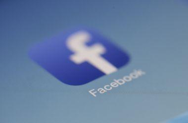 Facebook cambia i termini di utilizzo.