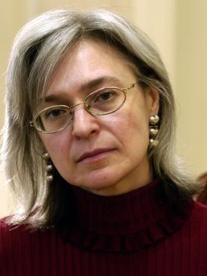 Omicidio Politkovskaja, tutti assolti. L'inchiesta verrà riaperta ma ci si chiede con quali risultati.