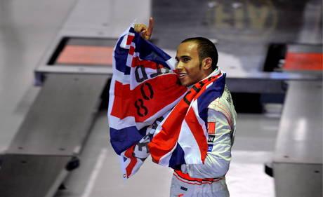 Formula 1, domenica l'inizio del campionato.