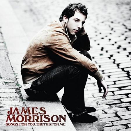 James Morrison & Nelly Furtado : Broken Strings.