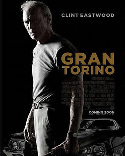 Gran Torino... Grandissimo Clint Eastwood