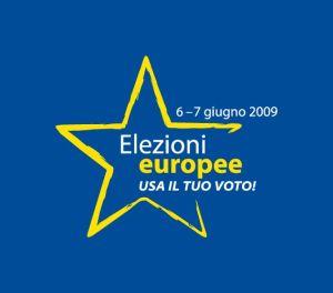 Elezioni Europee 2009. Ecco i Candidati e il Sistema Elettorale.