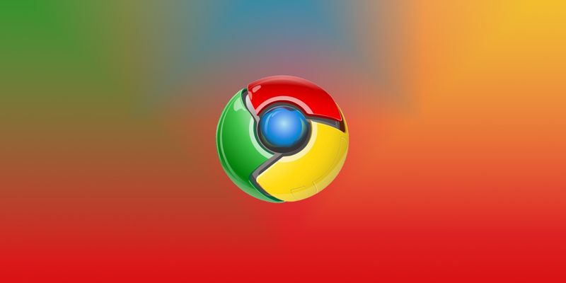 Google rilascia Chrome 2.0 e le versioni per MacOsX e Linux [UPDATE]
