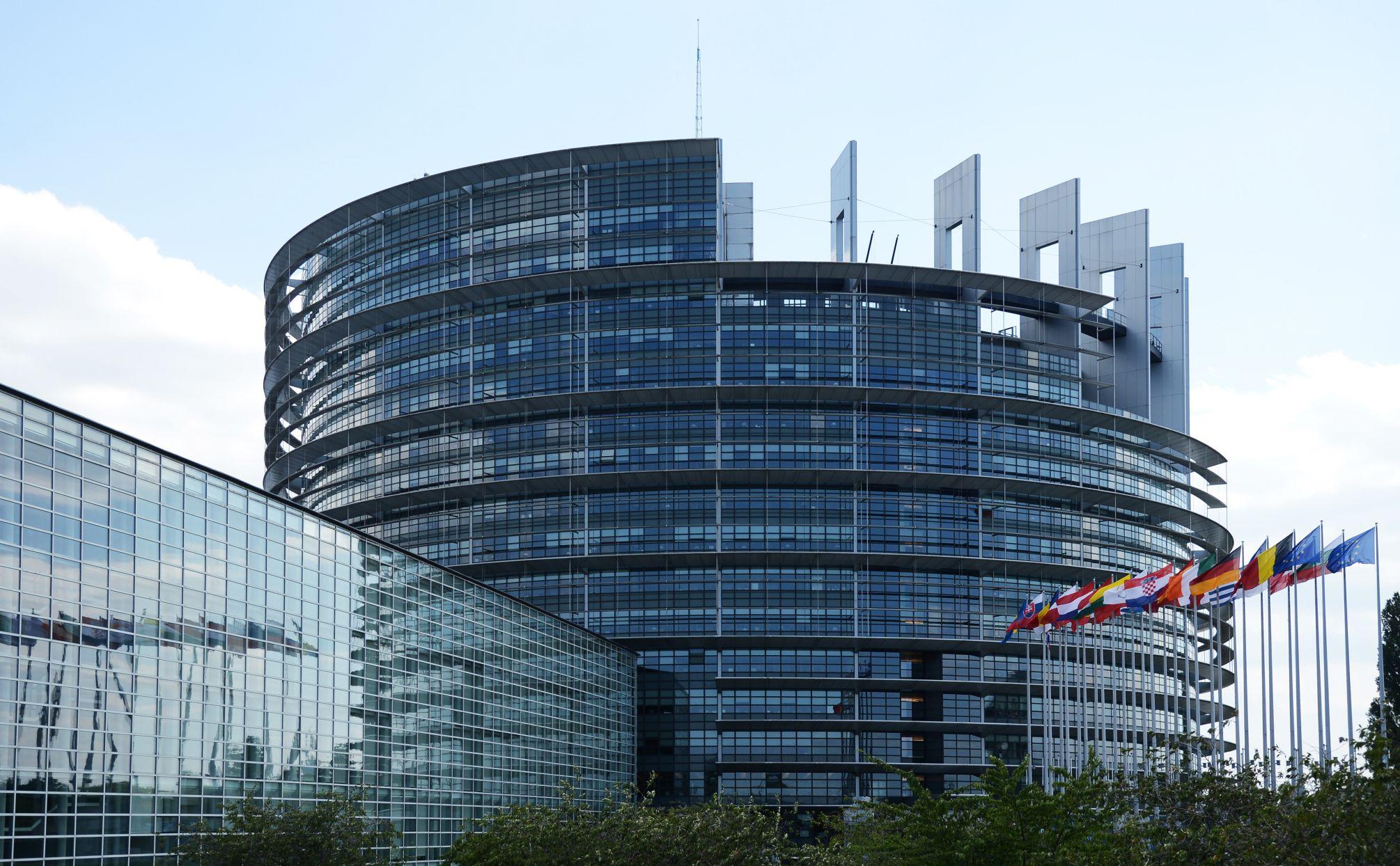 Pensioni, Bruxelles apre procedura d'infrazione contro l'Italia.