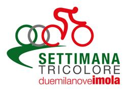 Imola, in arrivo la Settimana Tricolore.