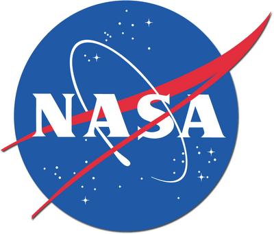 Arrivederci NASA.