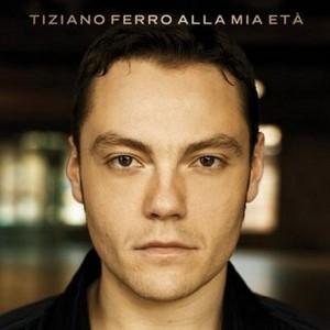 Il singolo di Tiziano Ferro : Indietro. Testo e video.