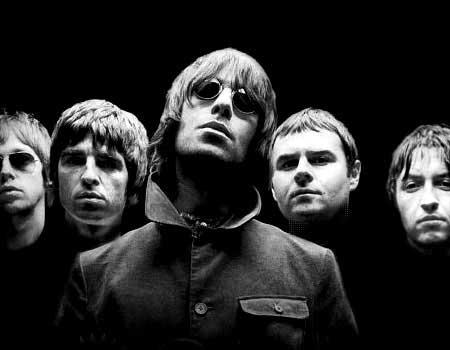Si sciolgono gli Oasis. Cancellato il concerto di Milano.