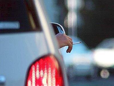 Le nuove norme del codice della strada introdotte dalla legge sulla sicurezza.