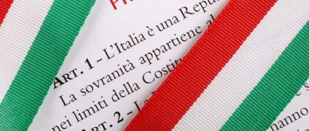 Immigrazione, in arrivo la cittadinanza italiana agevolata?