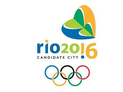 Olimpiadi 2016 a Rio de Janeiro. In Italia quelle del 2020?