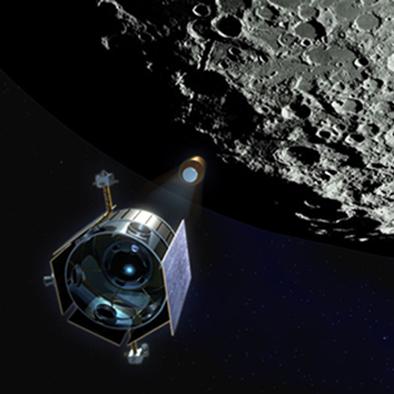 NASA, Bersaglio Luna. E a Saturno crescono gli anelli.