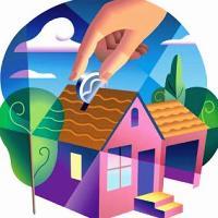 Moratoria sui mutui 2010. Chi potrà usufruirne?