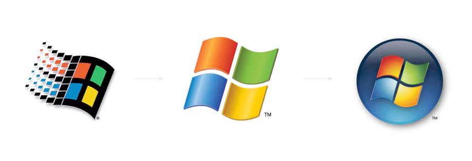 Windows è morto, viva Windows!