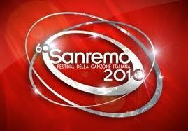 Sanremo 2010. Ecco gli Stranieri e le Canzoni in Dialetto.