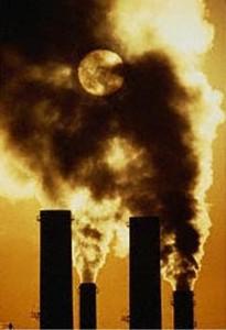 La Conferenza sul clima di Copenaghen si conclude con un misero accordo. Per salvare la faccia.