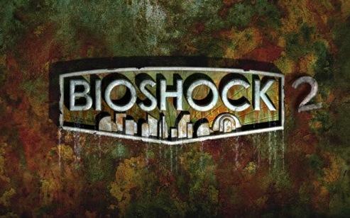 Bioshock2, il ritorno del Big Daddy