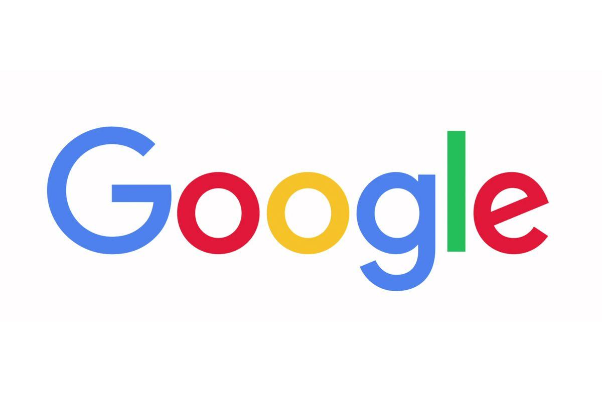 Google Search, è tempo di rinnovare.