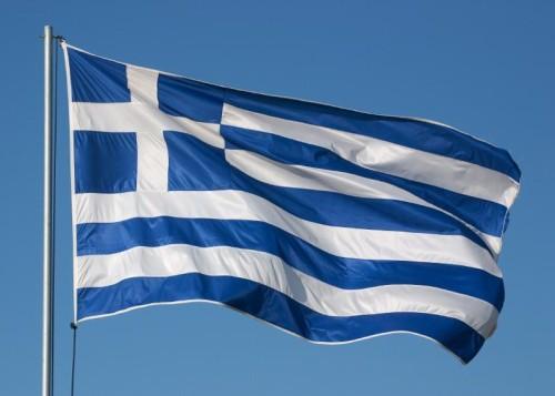 Crisi Grecia, pronto un piano da 110 miliardi.