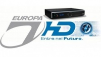 Europa 7 sbarca sul digitale terrestre. Una pay tv low cost in Hd e 3D.