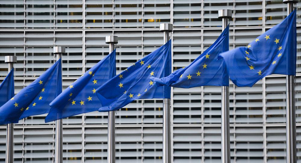 Europa, Italia condannata per gli incentivi al Digitale Terrestre.