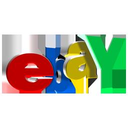Da PayPal le 10